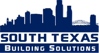 South Texas Building Solutions
